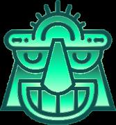 ITSF Logo_Beeldmerk RGB.png