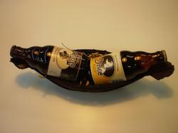 """Panier """"Un verre à deux"""" : 5,20€"""