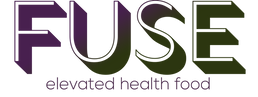 fuse-logo-final (1).png