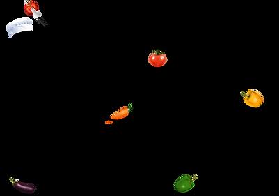 YSC-2018-Logo-Final.png