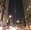 911 Memorial Chakai at Globus Washitsu