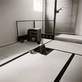 """TEA FOR LIFE -Japanese Tea Ceremony by Murasaki"""