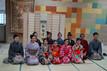 Japanese Weekend School of New Jersey