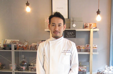 Chef画像.JPG
