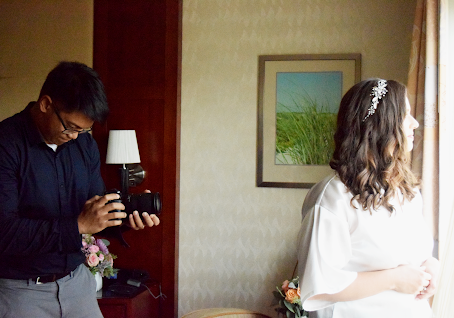 Newly Engaged Couples - 3 Reasons Why You Need a Wedding Videographer