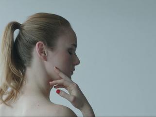 """Short Film """"Mel"""" Premieres at Pasadena International Film Festival 3/16/20"""