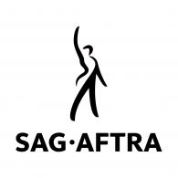 Officially a SAG-AFTRA actor!