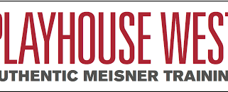 Started Meisner Training at Playhouse West