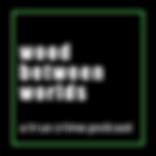 wbw logo.png