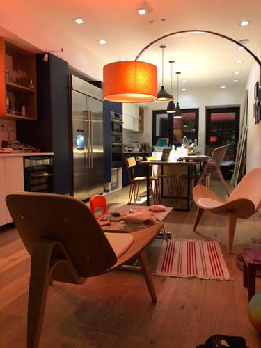 320 7th St Kitchen.jpg
