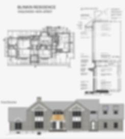 Blinkin Residence.JPG