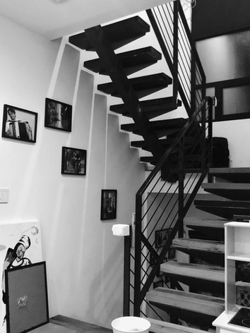 320 7th St Stairs.jpg