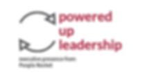 powerupleadership.png