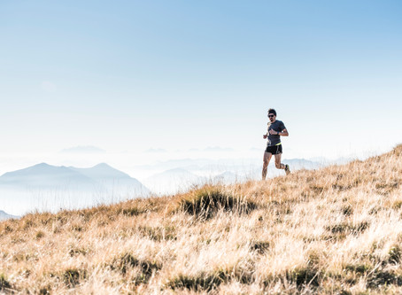 Clarity – Running out of Mind-fog to Mindfulness