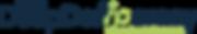 LDD Logo Shadoe NO DARK.png