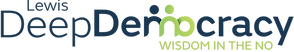Copy of Lewis_DeepDemocracy_Logo_Final h