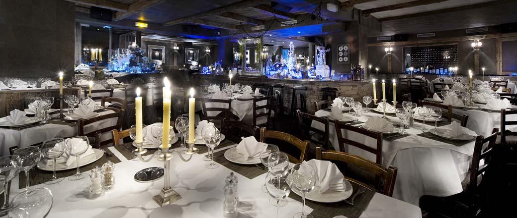 courchevel-1850-restaurants-la-mangeoire