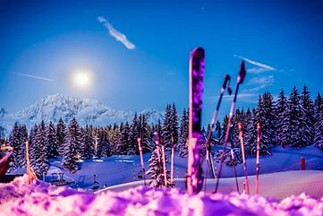 la mangeoire ski club.png