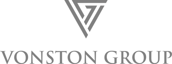VONSTON - GreyOnly PNG.png