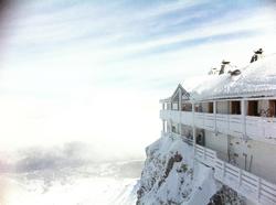 Extérieur_Panoramic_Tripadvisor_Gillouf