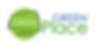 Логотип компании Грин Плэйс