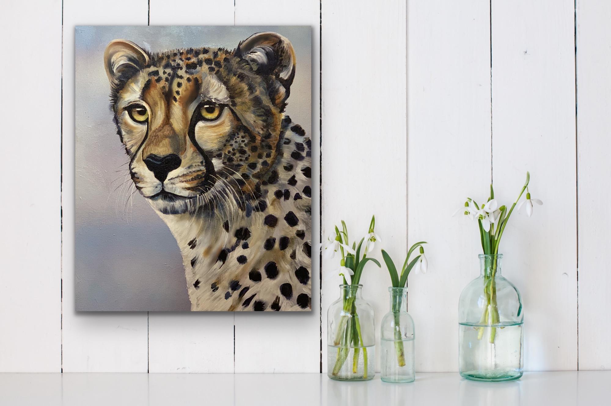 Cheetah_w