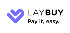 Full_Logo_Black-grape-1024x489.png