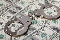 Stolen money.jpg