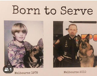 Born to serve.jpg