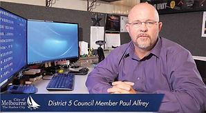 PAUL-ALFREY-600-1.jpg