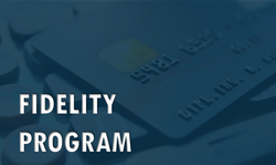 Fidelity Program