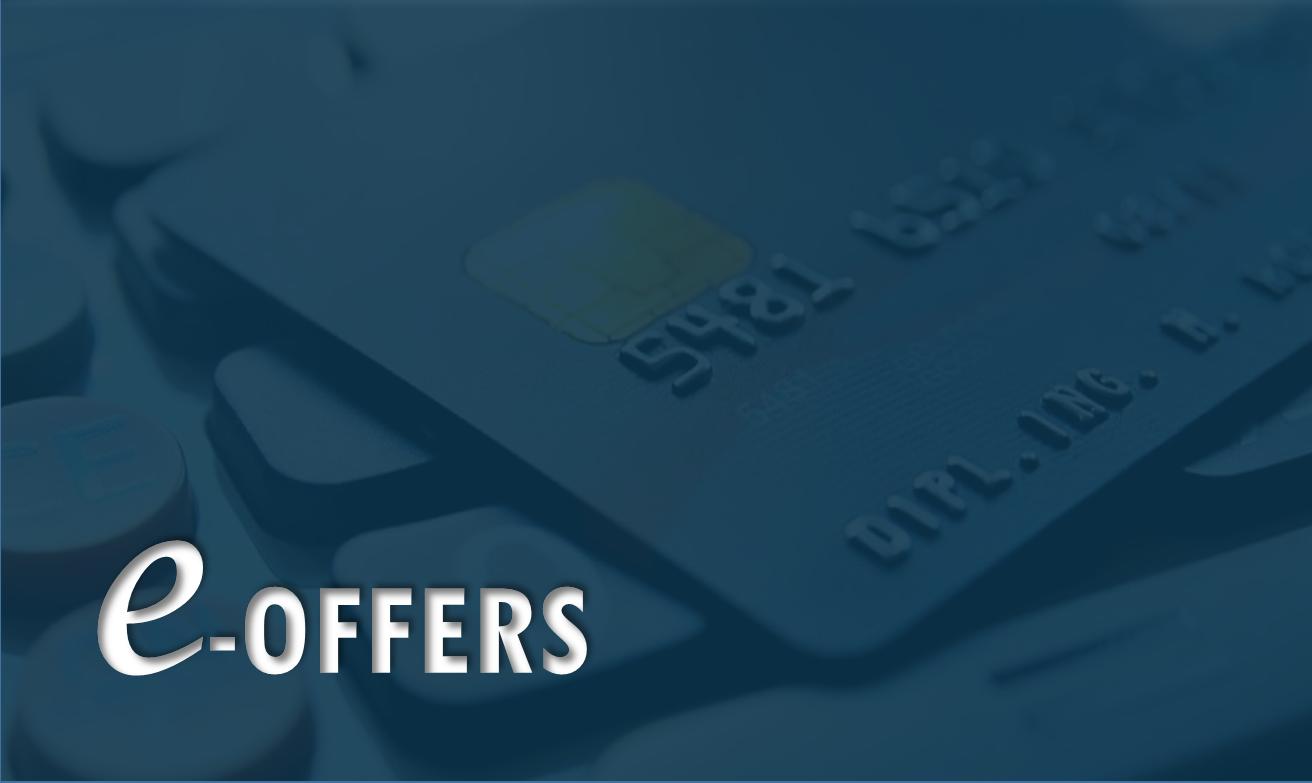 e-Offers