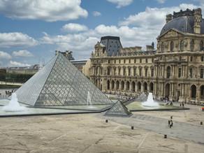 Top 5 des oeuvres à voir absolument au Musée du Louvre