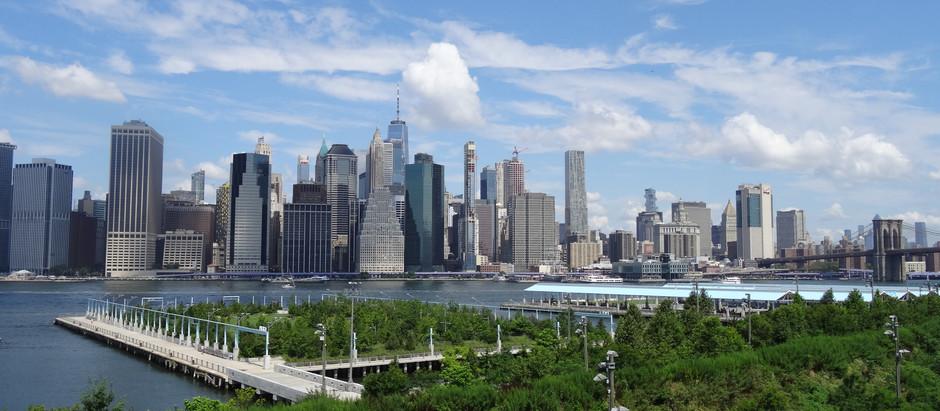 L'influence de la mondialisation dans la production architecturale contemporaine