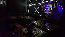 vizel_lounge_vip