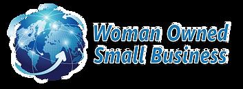 WOSB_Logo_2_Wiyre.com_Unlocked.png