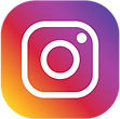 —Pngtree—instagram logo icon_3588822_edi