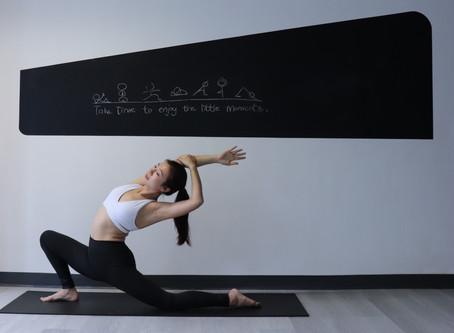 練習時為何腳會抽筋?