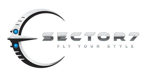 S7_Logo_Transparent_BG.png