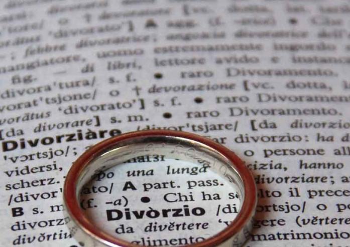 divorzio-002-1200x640.jpg