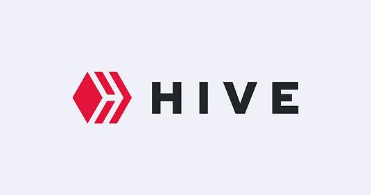 Hive-social.jpg