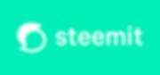 steemit.png