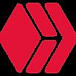 hive-blockchain-hive-logo.png