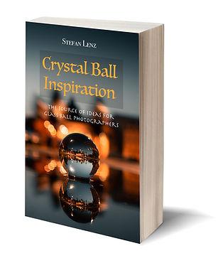 Crystalballinspirationcover3D.jpg