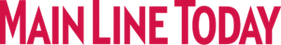 MLT-logo-no-tagline-PMS200-300x48.png