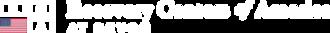 RCA-DEVON-logo-Horizontal-RGB-White_300p