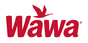 WawaLogo187-300x148.png
