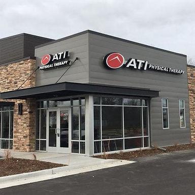 ATI+exterior.jpg