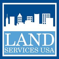 Land-Services-USA-Logo-5x5-300x300.png