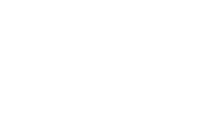 ashers-chocolate-white-300x186.png